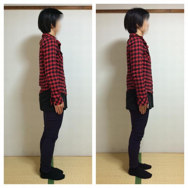 20151126黒田昌_横ぼかし